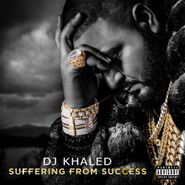 DJ Khaled, Suffering From Success [Deluxe Edition] (CD)