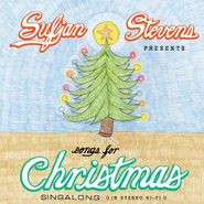 Sufjan Stevens, Songs For Christmas [Box Set] (CD)