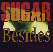 Sugar, Besides [Limited Edition] (CD)