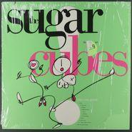 The Sugarcubes, Life's Too Good (LP)