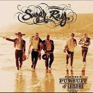 Sugar Ray, In The Pursuit Of Leisure (CD)