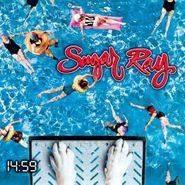 Sugar Ray, 14:59 (CD)