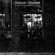"""Conor Oberst, Standing On The Outside Looking In / Sugar Street [Black Friday] (7"""")"""