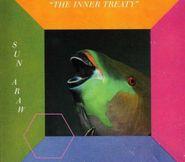 Sun Araw, The Inner Treaty (CD)