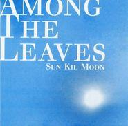 Sun Kil Moon, Among The Leaves (CD)