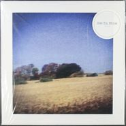 Sun Kil Moon, Benji [Black Vinyl] (LP)