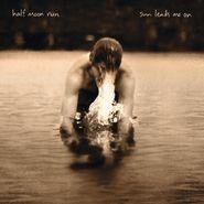 Half Moon Run, Sun Leads Me On (LP)