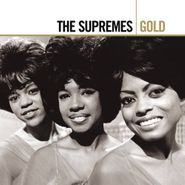 The Supremes, Gold (CD)