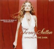 Tierney Sutton, Dancing In The Dark (CD)