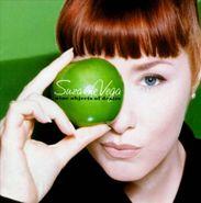 Suzanne Vega, Nine Objects Of Desire (CD)