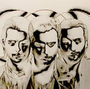 """Swedish House Mafia, The Singles [Limited Edition, Import, Record Store Day] (12"""")"""