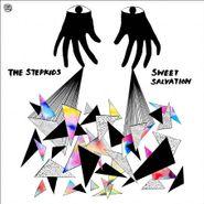 "The Stepkids, Sweet Salvation (12"")"