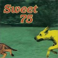 Sweet 75, Sweet 75 (CD)