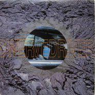 Swervedriver, Sandblasted (CD)