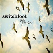 Switchfoot, Hello Hurricane (CD)
