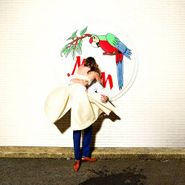 Sylvan Esso, What Now (CD)