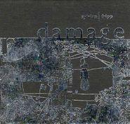 David Sylvian, Damage [Import] [Limited Edition] (CD)