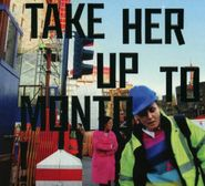 Róisín Murphy, Take Her Up To Monto! [Import] (CD)