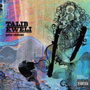 Talib Kweli, Gutter Rainbows (CD)