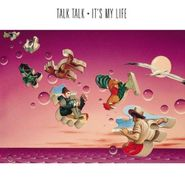 Talk Talk, It's My Life [Remastered] (CD)