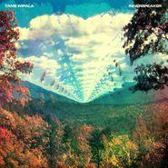 Tame Impala, Innerspeaker (LP)