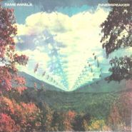Tame Impala, Innerspeaker (CD)