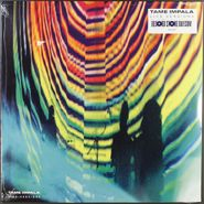 Tame Impala, Live Versions [Record Store Day] (LP)