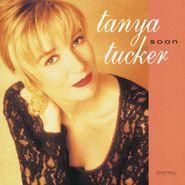 Tanya Tucker, Soon (CD)
