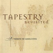 Various Artists, Tapestry Revisited - A Tribute To Carol King (CD)