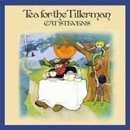 Cat Stevens, Tea For The Tillerman (CD)