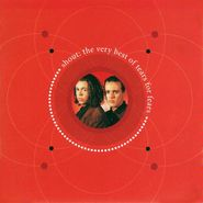 Tears For Fears, Shout: The Very Best Of Tears For Fears (CD)