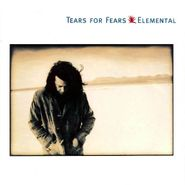 Tears For Fears, Elemental (CD)