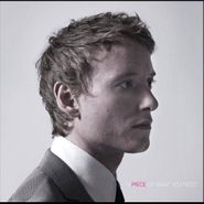 Teddy Thompson, A Piece Of What You Need (CD)