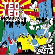 Ted Leo & The Pharmacists, Shake The Sheets (CD)