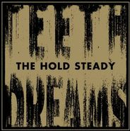 The Hold Steady, Teeth Dreams (CD)