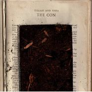 Tegan And Sara, The Con [Special Edition] (CD)