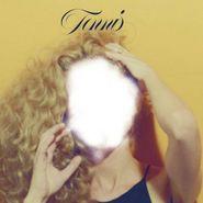 Tennis, Ritual In Repeat (CD)