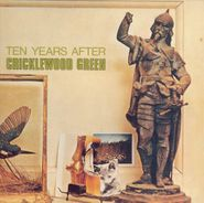 Ten Years After, Cricklewood Green [Import] (CD)
