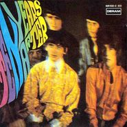 Ten Years After, Ten Years After (CD)