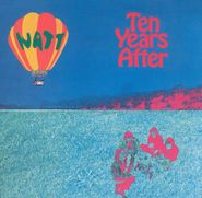 Ten Years After, Watt [Import] (CD)