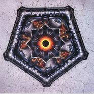 Testament, The Ritual (CD)