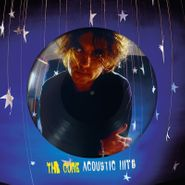 The Cure, Acoustic Hits [Record Store Day] (LP)