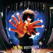 The Cure, Greatest Hits [Record Store Day Picture Disc] (LP)
