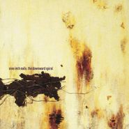 Nine Inch Nails, The Downward Spiral [180 Gram Vinyl] (LP)