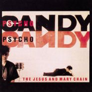 The Jesus And Mary Chain, Psychocandy [180 Gram Vinyl] (LP)