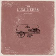 "The Lumineers, Song Seeds [Record Store Day] (10"")"