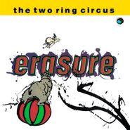 Erasure, Two Ring Circus (CD)