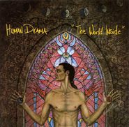 Human Drama, The World Inside (CD)