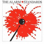 The Alarm, Standards (CD)