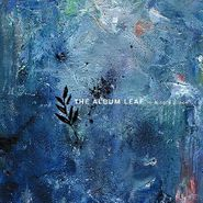 The Album Leaf, In a Safe Place (CD)